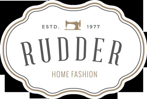 Logo Rudder Home